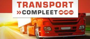 Transport Compleet 2017